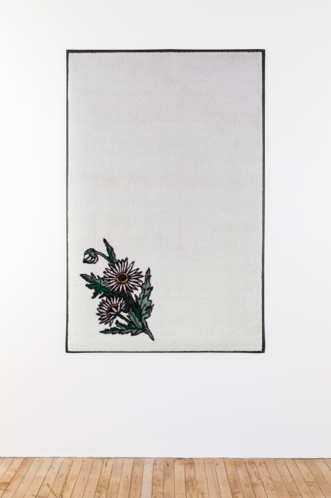 http://denniswitkin.com/files/gimgs/th-6_whiteflowerweb.jpg