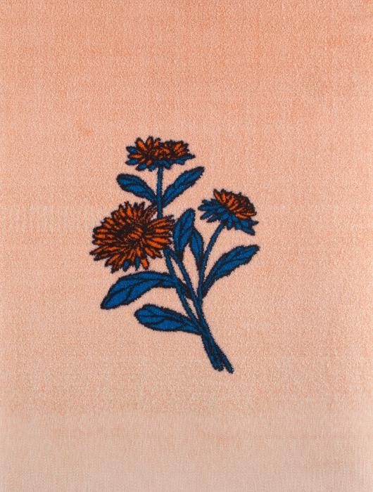 http://denniswitkin.com/files/gimgs/th-6_flowerbigredclose.jpg